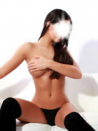Escort in Sofia | prostitute, hooker, girl